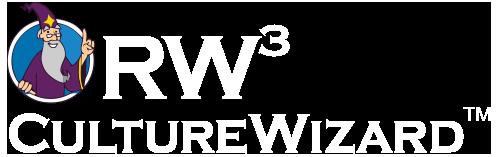 Rw3 Culture Wizard