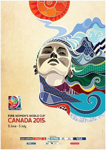2015-womens-world-cup-poster