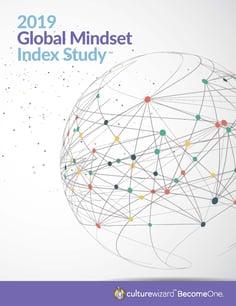 GMI Study Title Cover