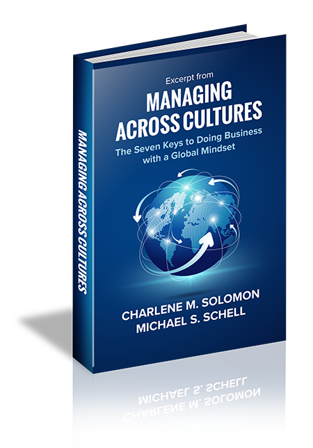 Managing_across_cultures-1.png