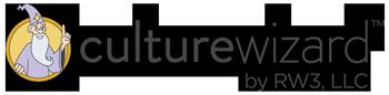 RW3_CultureWizard_Logo_new.png