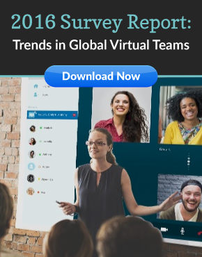 trends-in-global-virtual-teams