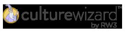 CW_logo--SSO.png