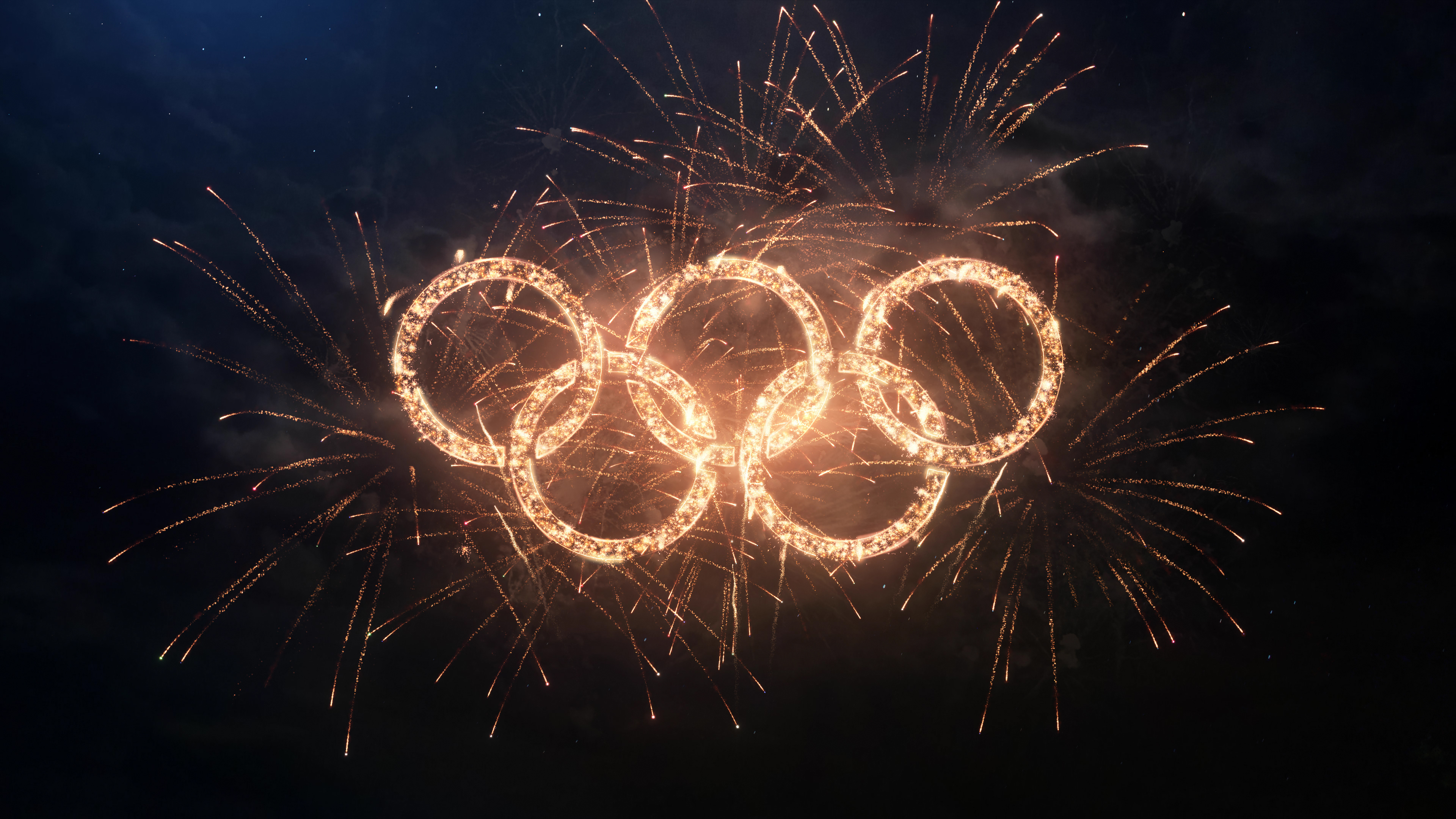 Culture and Olympics