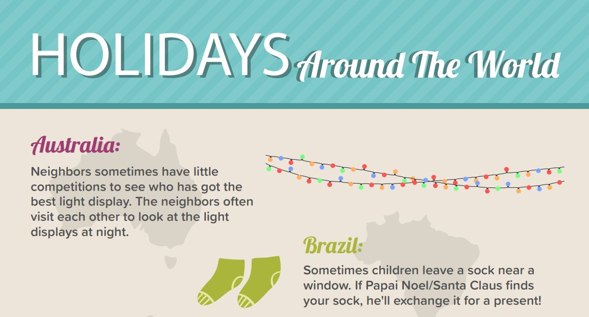 Holidays Around the World Short pic.jpg
