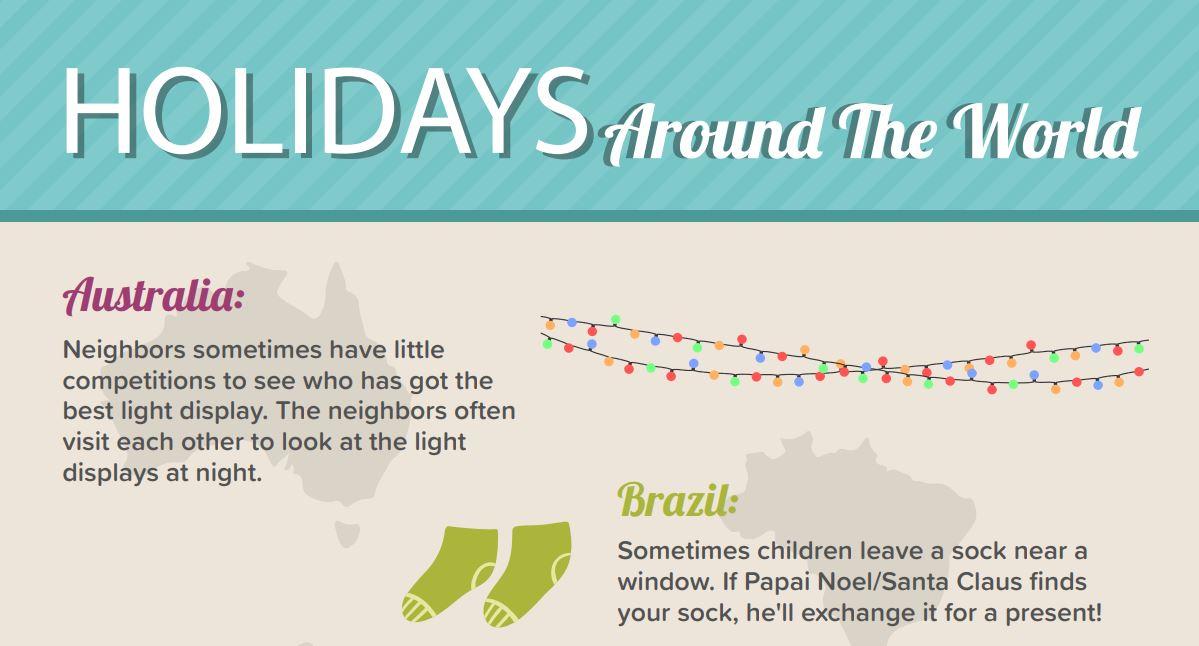 Holidays Around the World Short pic.jpg