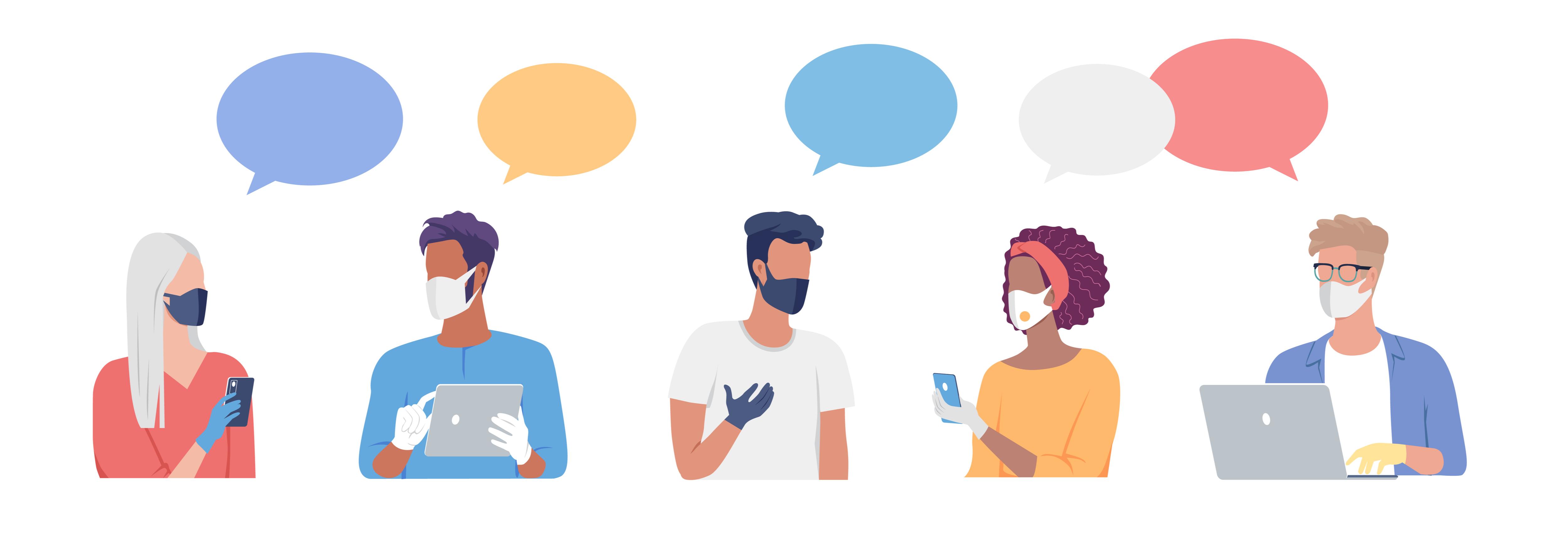 Diversity & Inclusion Conversation